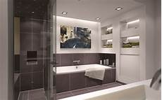 badezimmer beispiele 10 qm beispielbilder aus unserer 3