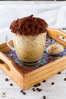 crema pasticcera senza latte di benedetta crema di caff 232 all acqua senza latte panna e cottura anche bimby