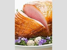 how to cook a fully cooked ham