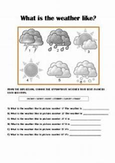 weather worksheets 2nd grade 14567 index of postpic 2012 06