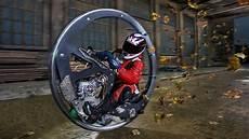 Schnellstes Einr 228 Driges Motorrad Im Guinness World