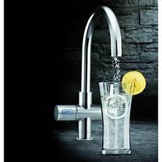 rubinetto cucina grohe prezzo come cambiare il rubinetto della cucina