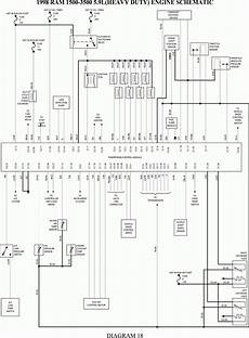 2001 dodge 2500 wiring diagram 1998 dodge ram 1500 wiring schematic free wiring diagram