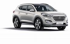 Hyundai Tucson Angebote - hyundai top angebote in leverkusen autohaus sch 228 fer