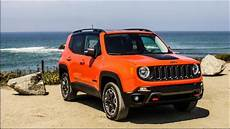 2020 jeep renegade limited interior release date