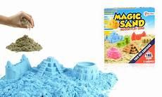 magic sand zaubersand groupon