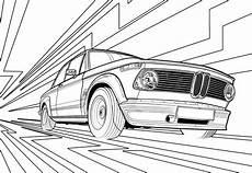 Malvorlagen Auto Bmw Pin Larissa Kieft Auf Autos Malvorlagen Bmw Vorlagen