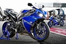 Moge Modifikasi by Gambar Modifikasi Motor Moge Paling Sporty Dan Sangar