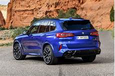 2020 bmw x5 new 2020 bmw x5 m arrives with v8 power and 616bhp