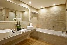 badezimmer ideen galerie 25 best bathroom mirror ideas for a small bathroom
