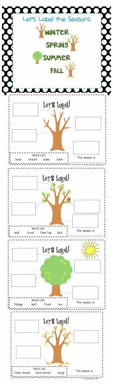 worksheets on seasons for grade 2 14834 four season tree for and second grade to do in class crafts and decorating