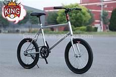pocket bike für erwachsene mini fixie bike aus china 20 zoll festrad fahrrad student