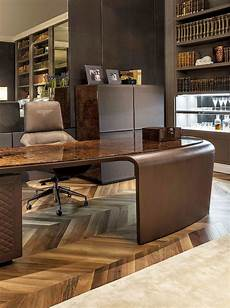 upscale home office furniture check the amazing inspirations for luxury offices that we