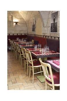 restaurant chinois arles restaurant la fuente arles bonnes adresses 212 d 233 lices