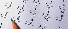 ggt berechnen online den gr 246 223 ten gemeinsamen teiler berechnen ggt