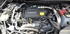 Schema Moteur Nissan Qashqai