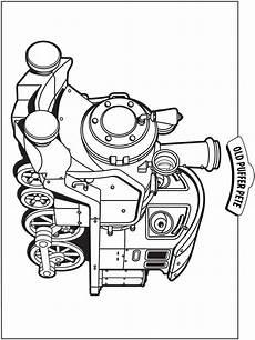 chuggington coloring pages free printable chuggington