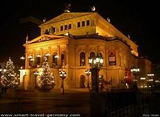 alte oper frankfurt frankfurt alte oper opera antiquity mixed with