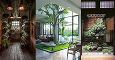 homelysmart 16 indoor garden ideas you will fall for homelysmart
