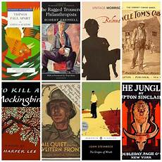 classic children s books by british authors 9 novels that changed the world world economic forum
