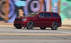 dodge suv 2020 2021 dodge durango redesign new ready for 2020 debut
