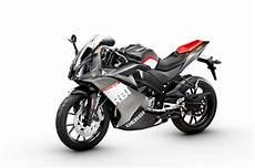 acheter une moto moto mes conseils pour acheter une moto
