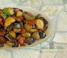 cucina siciliana cucina siciliana antipasti