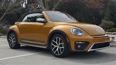 2018 Volkswagen Beetle Overview Cargurus