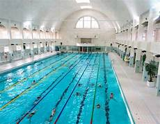 piscine nancy