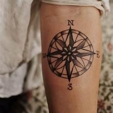 signification tatouage 689 118 id 233 es de tatouages masculins pour les hommes