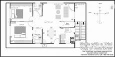 house plans with vastu north facing buat testing doang simple duplex houses