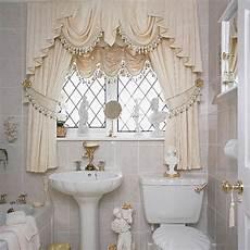 Bathroom Window Buy by Gold Bathroom Bathroom Idea Curtains Housetohome Co Uk
