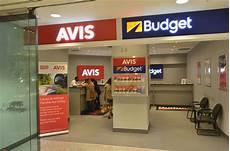 Avis Budget Provides Discounts For Aarp Members Rental
