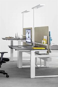 home office furniture systems pin by maeibongsam on top office furniture home office
