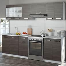 Küchenzeile 240 Cm Breit - شفاط مطبخ بيست الايطالي بالكامل اقوي الخصومات 01146686666