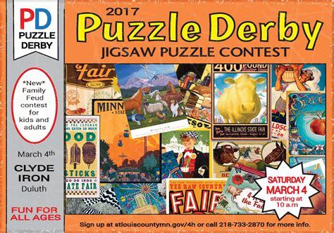 Puzzle 2017