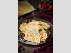 crepes_image