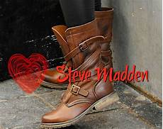 where to buy s steve madden boots where to