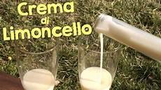crema per bigne fatta in casa da benedetta crema di limoncello fatta in casa da benedetta youtube