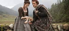 outlander in 5 gorgeous scottish locations from outlander