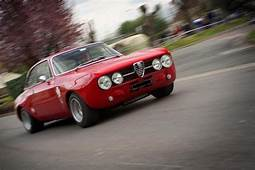 1000  Images About Alfa Romeo Giulia GTs In All Colors On