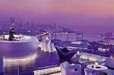 besondere hotels weltweit die 11 coolsten d 228 cher der welt weltweit reisen best