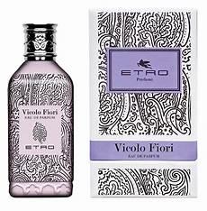 vicolo fiori etro etro vicolo fiori eau de parfum reviews and rating