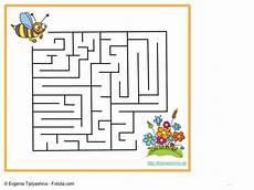 Malvorlagen Vorschule Challenge Labyrinth Irrgarten Malvorlagen Kostenlos F 252 R Kinder
