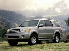 how cars engines work 2002 toyota sequoia navigation system 2001 2004 toyota sequoia repair 2001 2002 2003 2004 ifixit