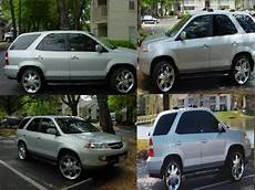 how do cars engines work 2001 acura mdx parking system flemdnice25 2001 acura mdx specs photos modification info at cardomain
