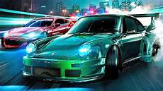 Need For Speed 2015 Primeira Gameplay Xbox One
