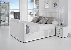 Tv Bed Beds With Tv Television Beds Uk