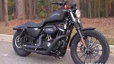 Harley Iron 883 - new 2014 harley davidson iron 883 motorcycle for sale