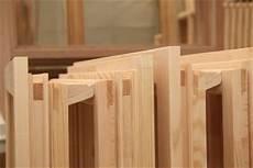 holzfenster hersteller konstruktion fertigungsmethoden